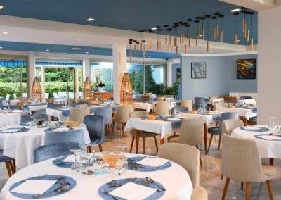 Cannes-Salle-Restaurant