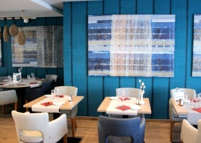 Restaurant Ouistreham