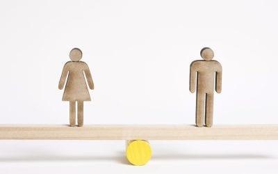 Les Jardins d'Arcadie obtiennent le score de 97/100 pour l'index égalité femmes-hommes