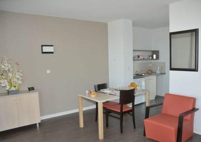 JA-residence-Le-Grau-du-Roi-gallerie-3