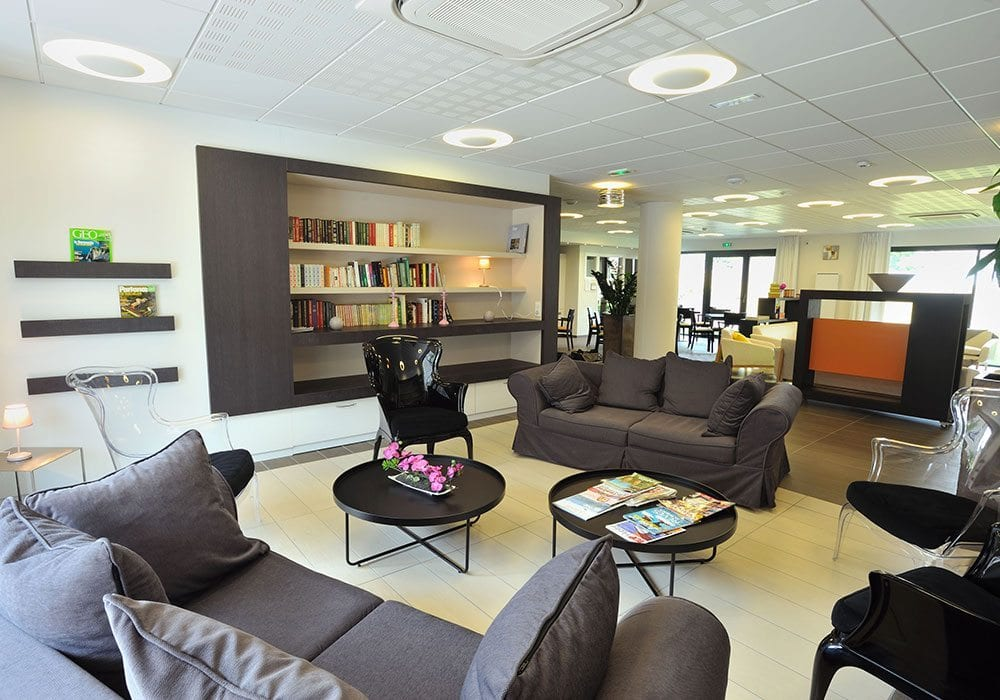 JA-residence-brive-gallerie-9