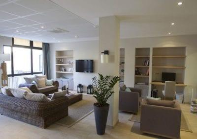 JA-residence-colmar-gallerie-11