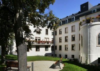 JA-residence-colmar-gallerie-18