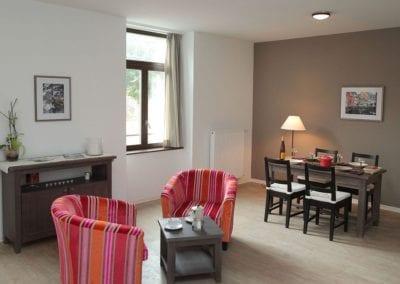 JA-residence-colmar-gallerie-2