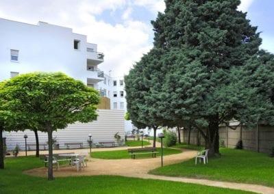 JA-residence-lyon-gallerie-9