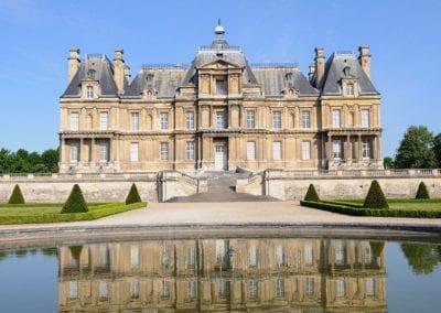 Jardinsd_arcadie_maison_laffitte_Galerie4