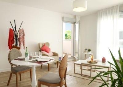 SJDB - Appartements (3)