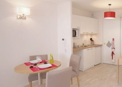 avignon_appartements2