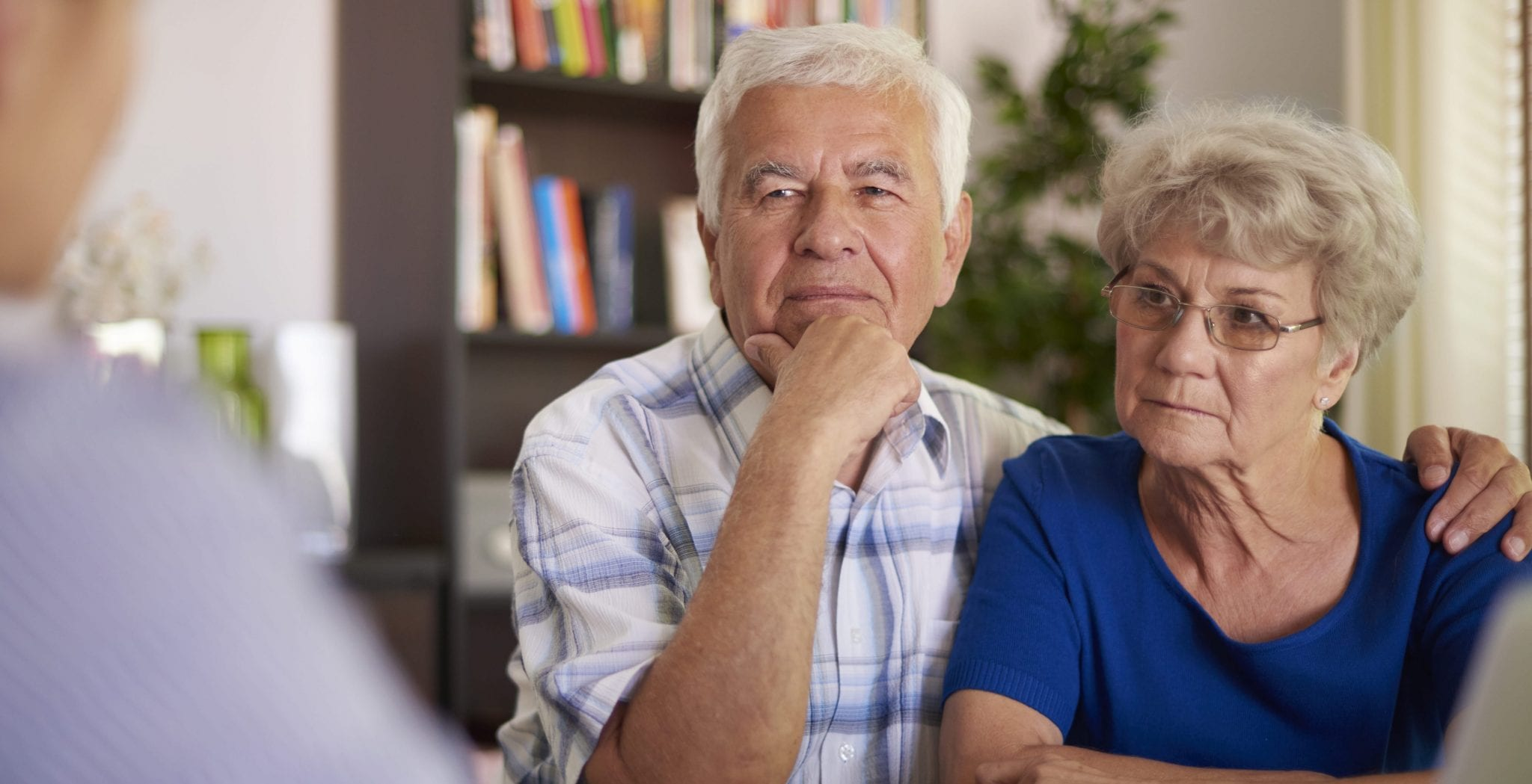 No Monthly Fee Cheapest Senior Online Dating Site