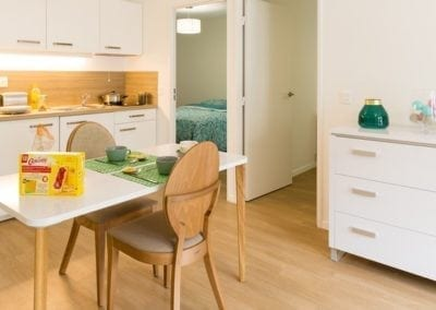 VSS - Appartements (3)