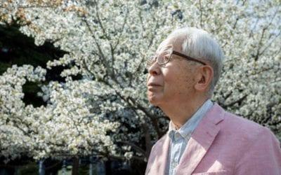 Le village Ogimi : la clé du bonheur éternel à la japonaise