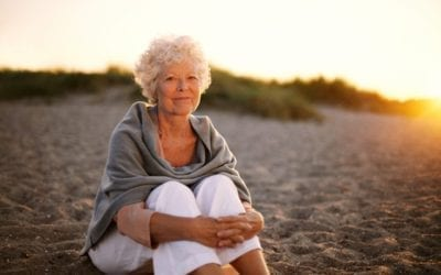 Ma mère âgée souhaite retourner vivre dans sa région natale, que faire ?