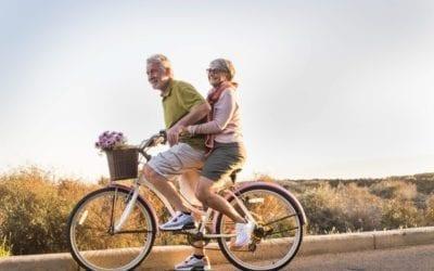 Votre proche veut refaire sa vie après 70 ans