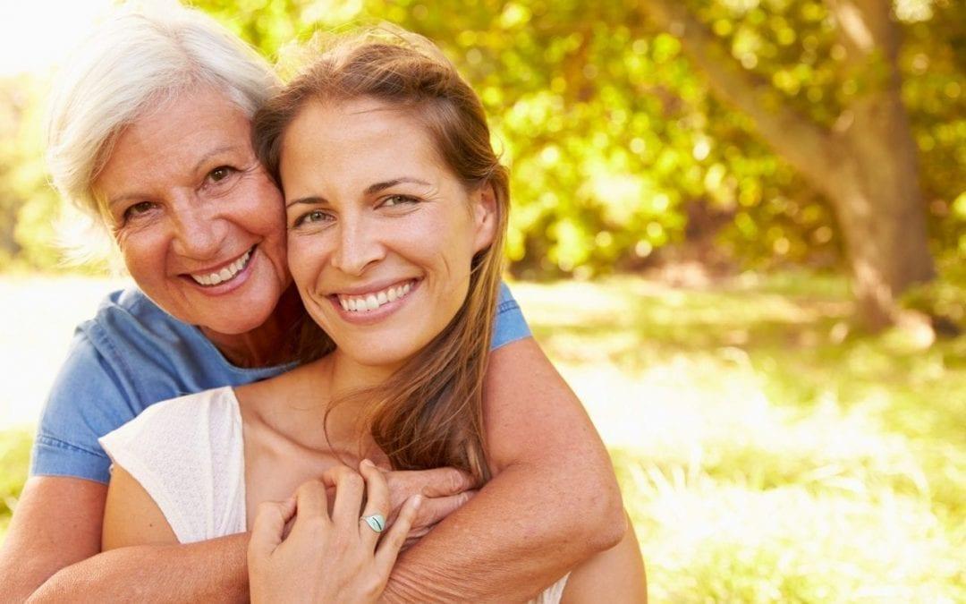 4 grands bienfaits de la sophrologie pour les seniors