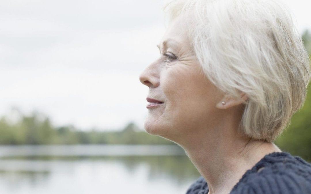 Diminuer les risques psychologiques des seniors
